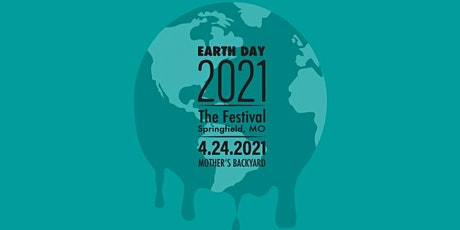 Earth Day 2020: The Festival tickets