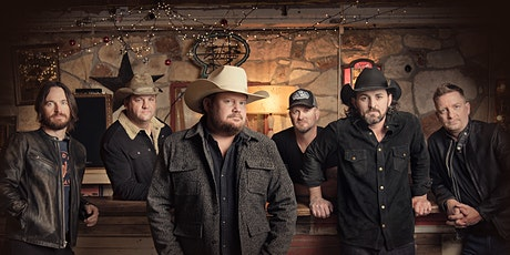 RANDY ROGERS BAND- Early Show tickets