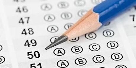 Real Estate Pre-License Course -School Final Exam 2020 tickets