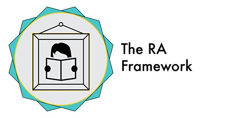 The Reading Apprenticeship Framework - Fall 2020 (ALO:RA) tickets