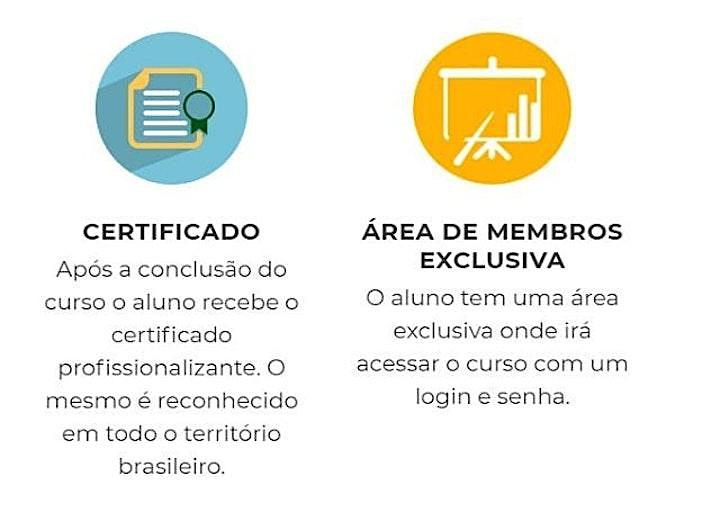 Imagem do evento Curso de Mecânica automotiva em João Pessoa