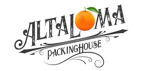 Alta Loma Packinghouse presents Community in Unity tickets