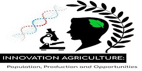 Corteva Agricultural Sciences Symposium 2020 tickets