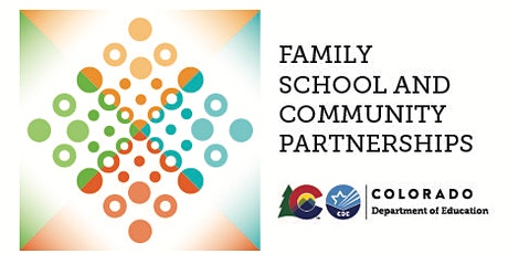 Family-School-Community Partnerships: From Paper to Practice tickets