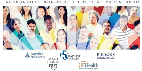 Racial Health Equity Series: Achieving Equity in Health Care tickets