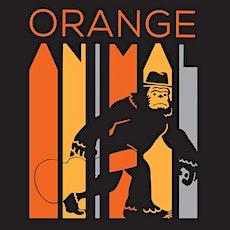 Orange Animal / Shawn & Shelby + The Tavern Company tickets