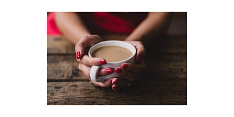 Fill Your Cup, a self-care retreat for women tickets