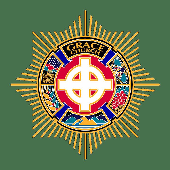 Holy Eucharist (Indoor) image