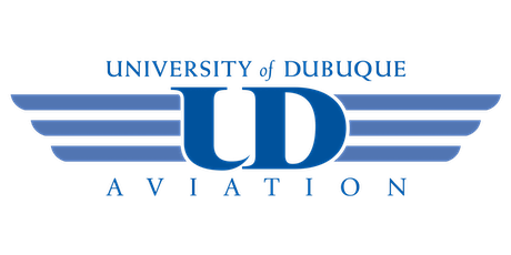 University of Dubuque Aviation Individual Campus Visit tickets