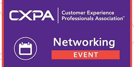 Kansas City - Local Networking Event (Virtual Event) tickets