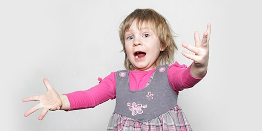 Working with Difficult Temperament Traits to Help All Children Succeed.