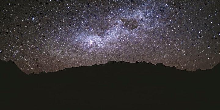 Imagen de Viaje de observación de estrellas