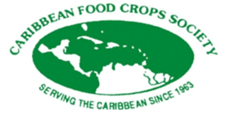 Strategies and Responses of the Caribbean to Food Security during Covid-19 tickets