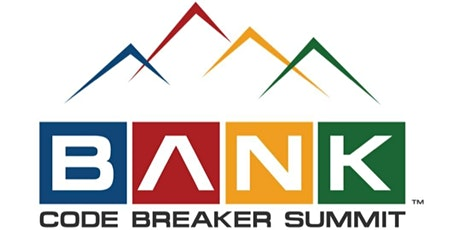 Codebreaker Summit tickets
