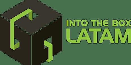 Into the Box LATAM 2020