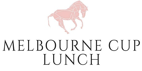 Melbourne Cup Lunch at the National Museum of Australia tickets