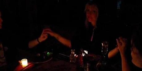 Seance with Ghost Adventures Alumni Patti Negri & Richard-Lael Lillard tickets