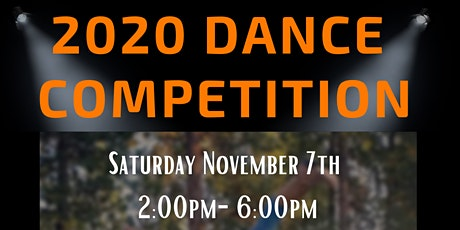 Country Dance Competition! tickets