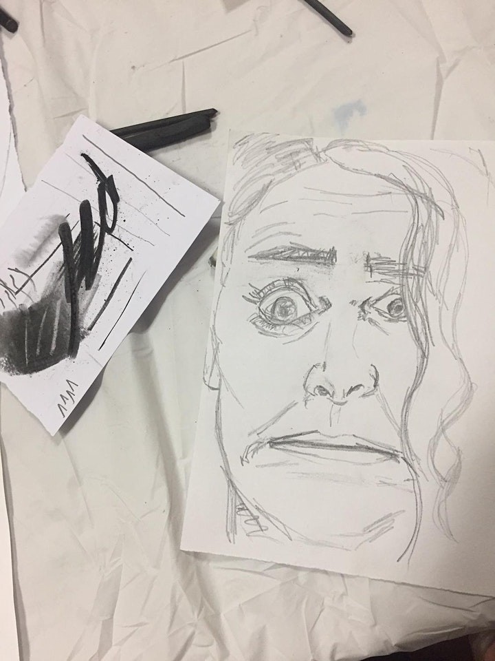 The Art of Reading Emotion image