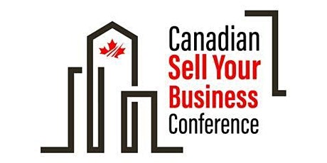 Canadian Virtual Sell Your Business Conference tickets