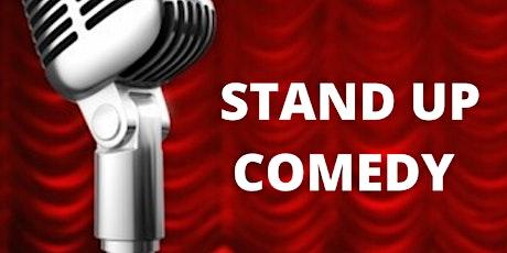 Kings of Kelowna Comedy! tickets