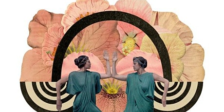 "Womens Circle | ""Restoring Balance: The Feminine And Masculine Within"" tickets"