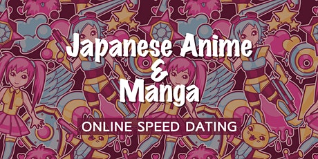Anime & Manga Event with Japanese Friends | Nov 27 | Massachusetts tickets