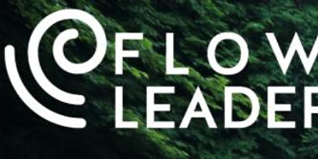 Leadership Workshop: The New Science of Relationships - with Alex Lobba