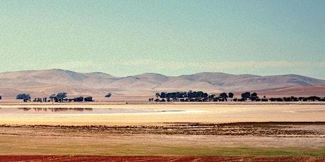 Landscapes of South Australia with Photographer Alex Frayne