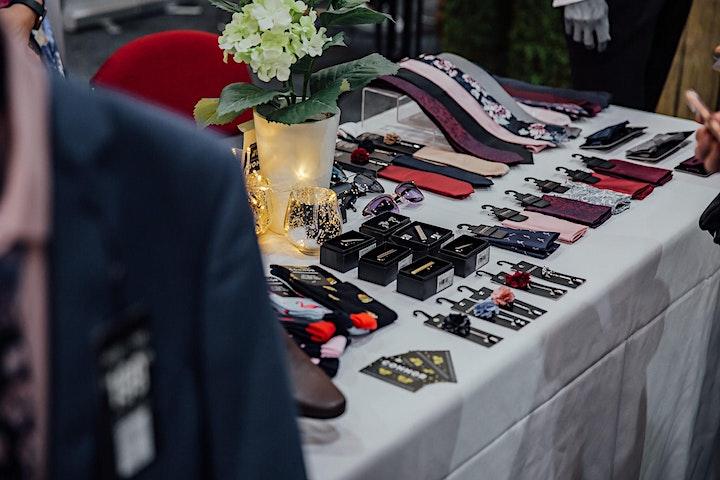 Adelaide's Annual Wedding Expo 2021 image