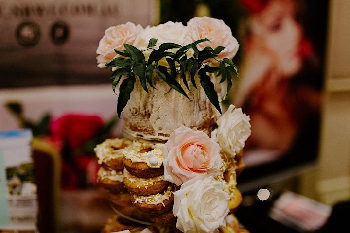 Sydney City's Wedding Expo 2022 image