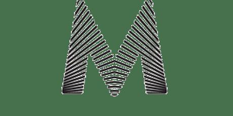 Masterclass Gymnasium 2020 Groenewald tickets