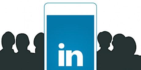 Hoe LinkedIn nu ECHT gebruiken? tickets