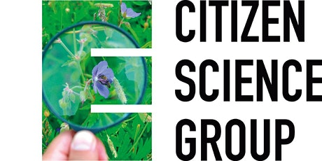 BES Citizen Science - engagement, marketing, motivation and change. tickets