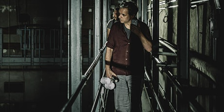 """Senza Meta, la drammaturgia di Arne Lygre"" biglietti"