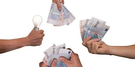 Comment organiser sa campagne de crowdfunding ? billets