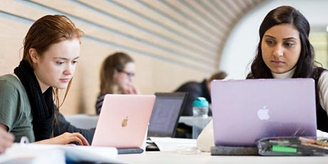 Living and Studying at Warwick & How to apply for Undergraduate Studies tickets