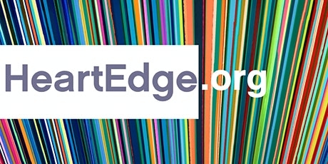 HeartEdge | West Cornwall - socially distanced at St Mary's Penzance option tickets