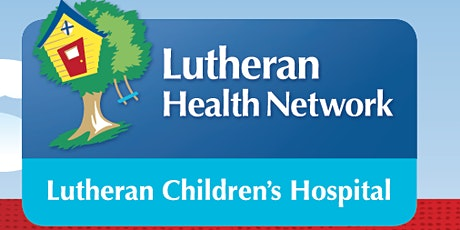 STABLE Full Class Lutheran Hospital tickets