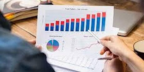 WEBINAR EMPRENDE: Analisis de resultados de mi negocio online boletos