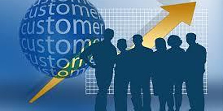 WEBINAR EMPRENDE: Atrae a Clientes a mi Negocio online entradas