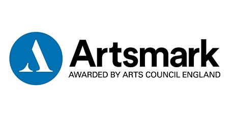 Artsmark Partnership Programme Briefing Online tickets