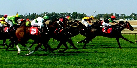 Melbourne Cup Luncheon tickets