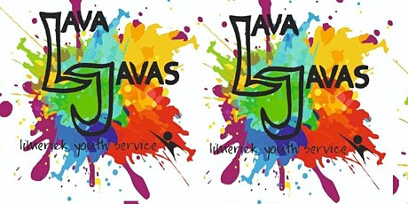 Lava Javas Youth Cafe tickets