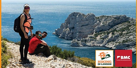 Marseille and its Calanques - 9 and 11 April 2021 billets