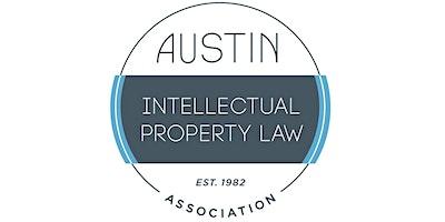 2020 Austin IPLA Law Student / Member Mixer