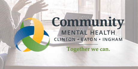 Depression, Anxiety, and Other Common Mental Health Challenges in Youth tickets