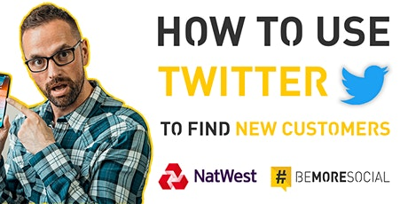 - How to Use Twitter Lists to Find More Customers and Maintain Relationship tickets