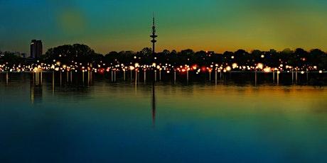 21 Million Lights lässt Hamburg mit Chören und Licht erstrahlen Tickets