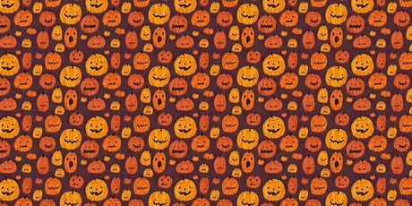 Pumpkin Pickup & Decorating Contest tickets